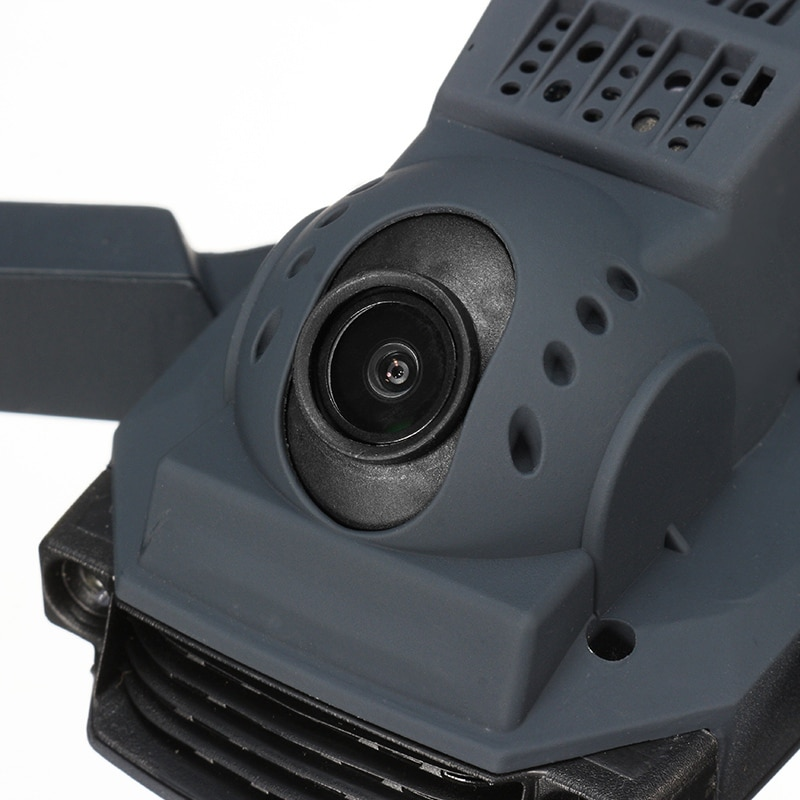 Hot Sale Eachine E58 WiFi FPV mit Weitwinkel 2MP HD Kamera, Höhenhaltefunktion, faltbare Arme, RC Quadcopter RTF