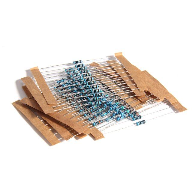 Student Project: 10Set/Lot LAFVIN Electronic Component Basic Kit for Arduino Mega Nano