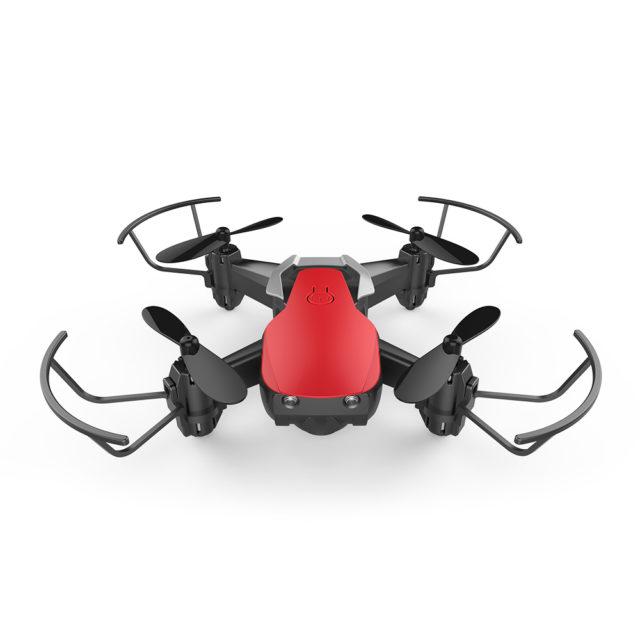 Eachine E61/E61HW Mini-Drohne mit/ohne HD-Kamera