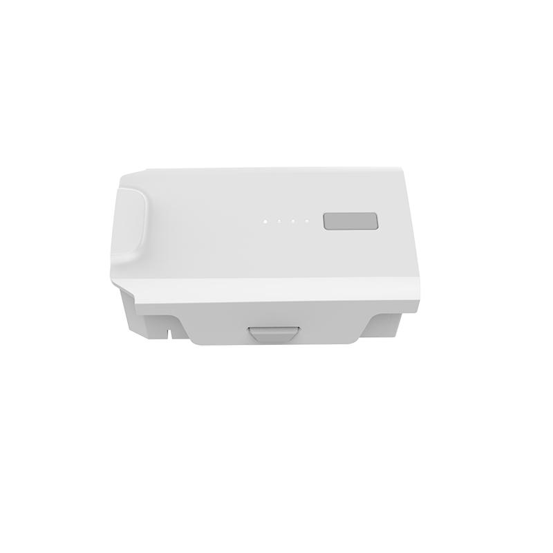 Xiaomi FIMI X8 SE Drone Replacement Battery
