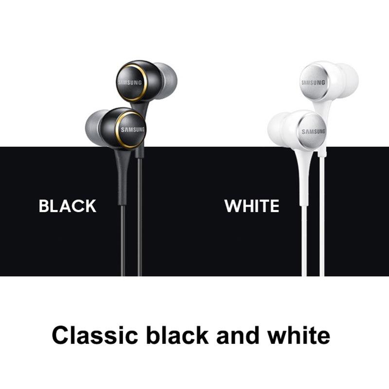 SAMSUNG EO-IG935 In-Ear Sport Headsets