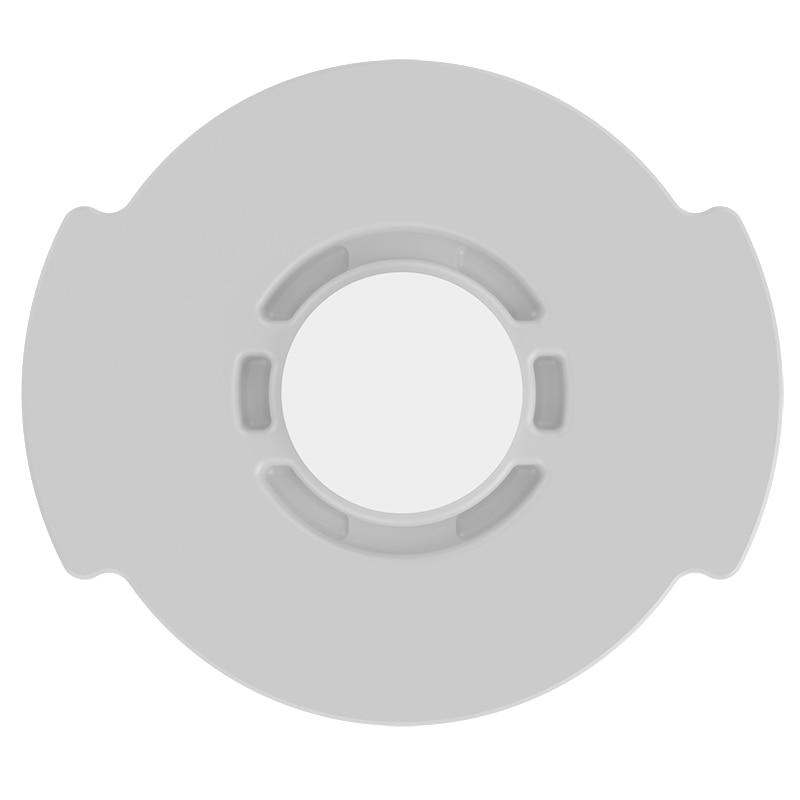 Xiaomi Roborock S50 S51 S55 Robot Vacuum Cleaner 2 Spare Parts Kits