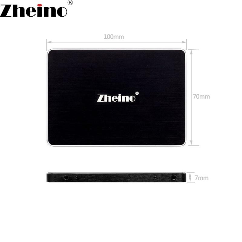 Zheino 2.5
