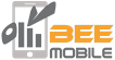 beemobile.ch